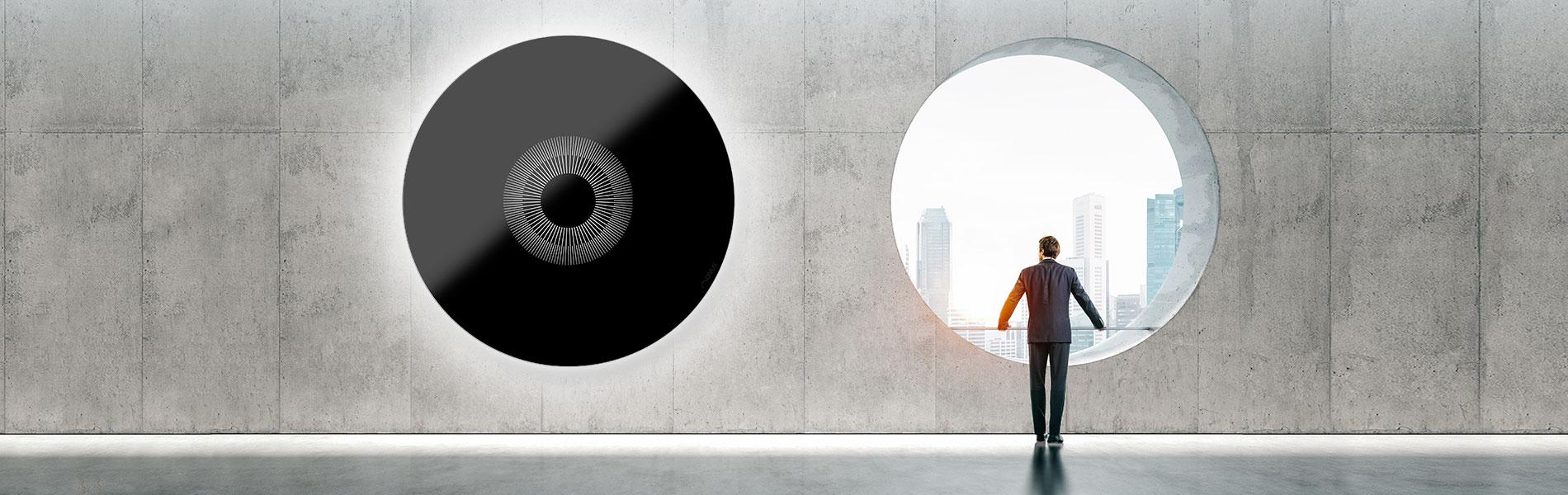 circle_beton-slider-1900px