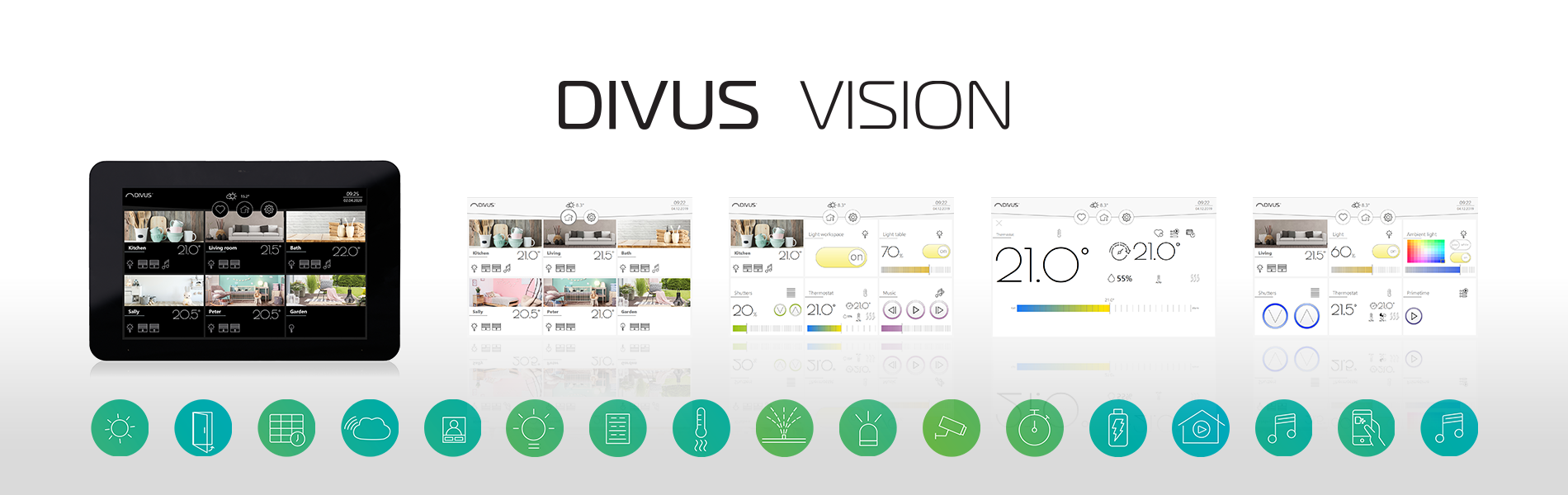 Vision_slider
